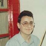 Ivan Solmi
