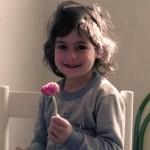 Marinella Neri
