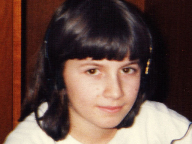 Katia Celeste