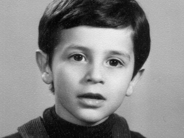 Lorenzo Magni